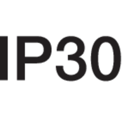 IP30__PROTECTION-SYMBOL