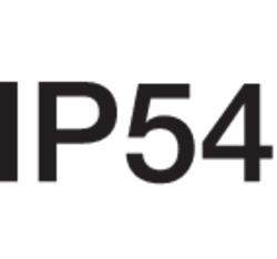 IP54__PROTECTION-SYMBOL