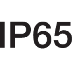 IP65__PROTECTION-SYMBOL