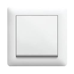 lumina 2 - Ekonomiczny minimalizm